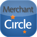 MerchantCircle