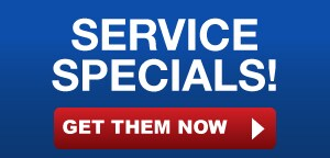 Save  on Vehicle Maintenance & Repairs near Rochester,  NY