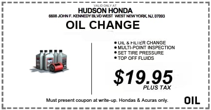 Honda oil change coupon 2014 autos post for Honda oil change printable coupon