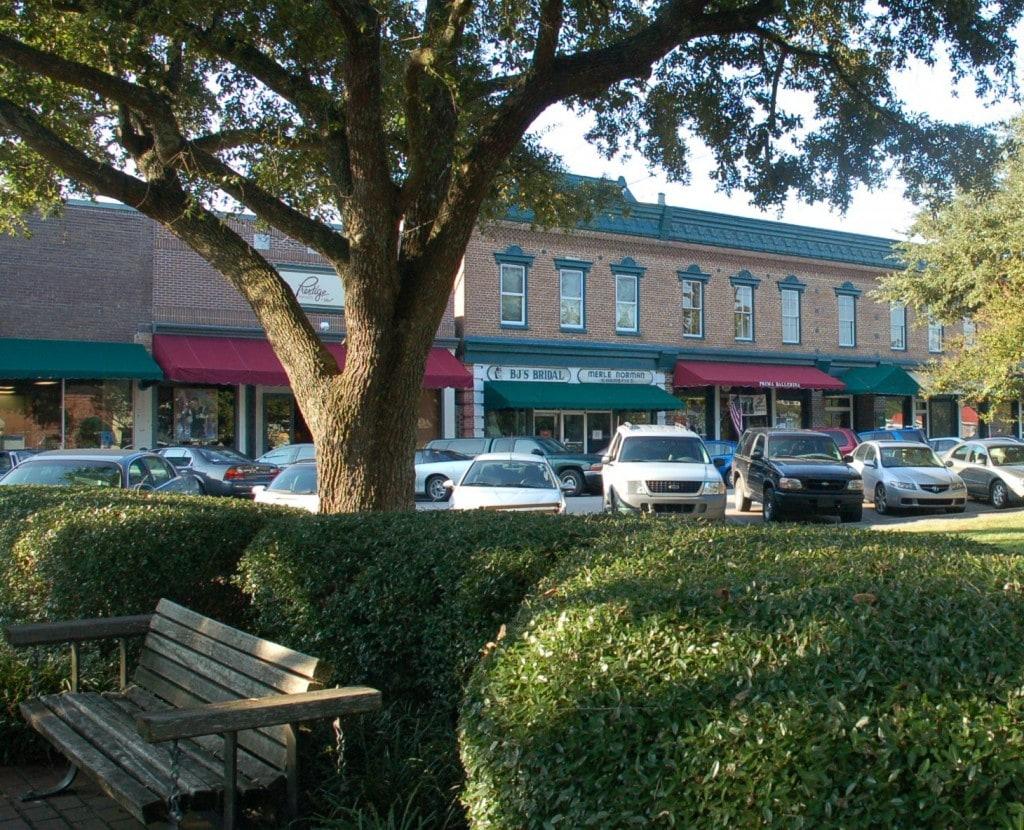Nissan Dealer Hours Hudson Nissan | New Nissan dealership in North Charleston ...