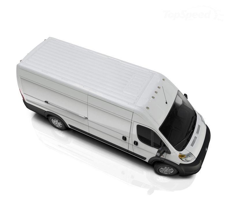Huffines Chrysler Jeep Dodge Ram Lewisville | New Chrysler, Dodge ...