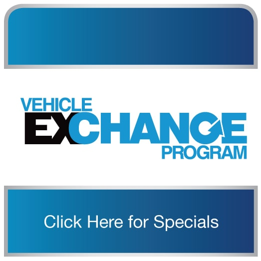 Honda Vehicle Exchange Program At Huggins Honda Serving Fort Worth TX