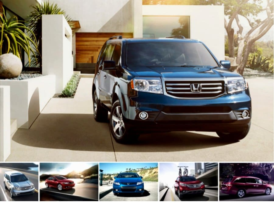 Honda Dealer Fort Worth Used Cars Trucks Suvs Honda