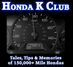 Honda parts dealer irving questions acura car gallery for Honda dealership irving