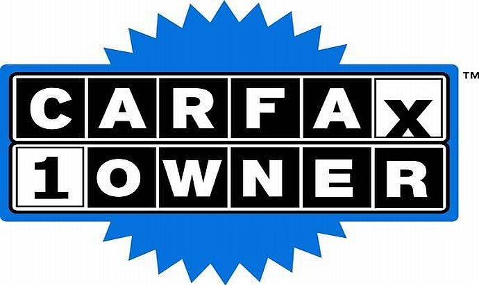 CARFAX Used Car Sale Certified Used & Pre Owned