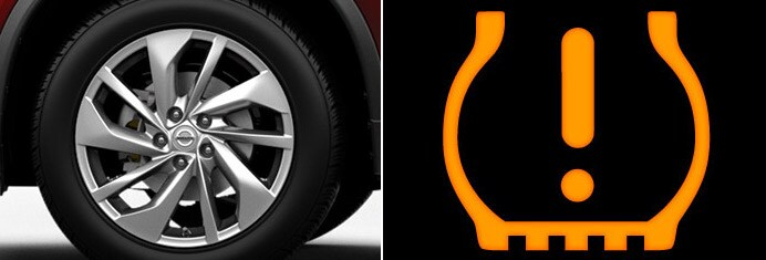 Seasonal Tips Blog Post List Hummel S Nissan