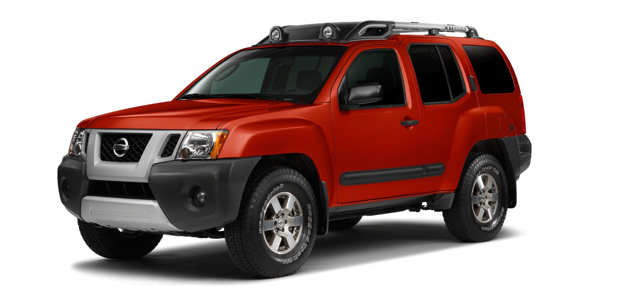 hummel 39 s nissan 2013 nissan xterra offers spacious interior signature exterior. Black Bedroom Furniture Sets. Home Design Ideas