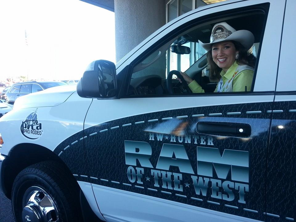 El Paso Jeep Dealerships >> Hunter Dodge Chrysler Jeep Ram Lancaster Ca Dodge | Upcomingcarshq.com