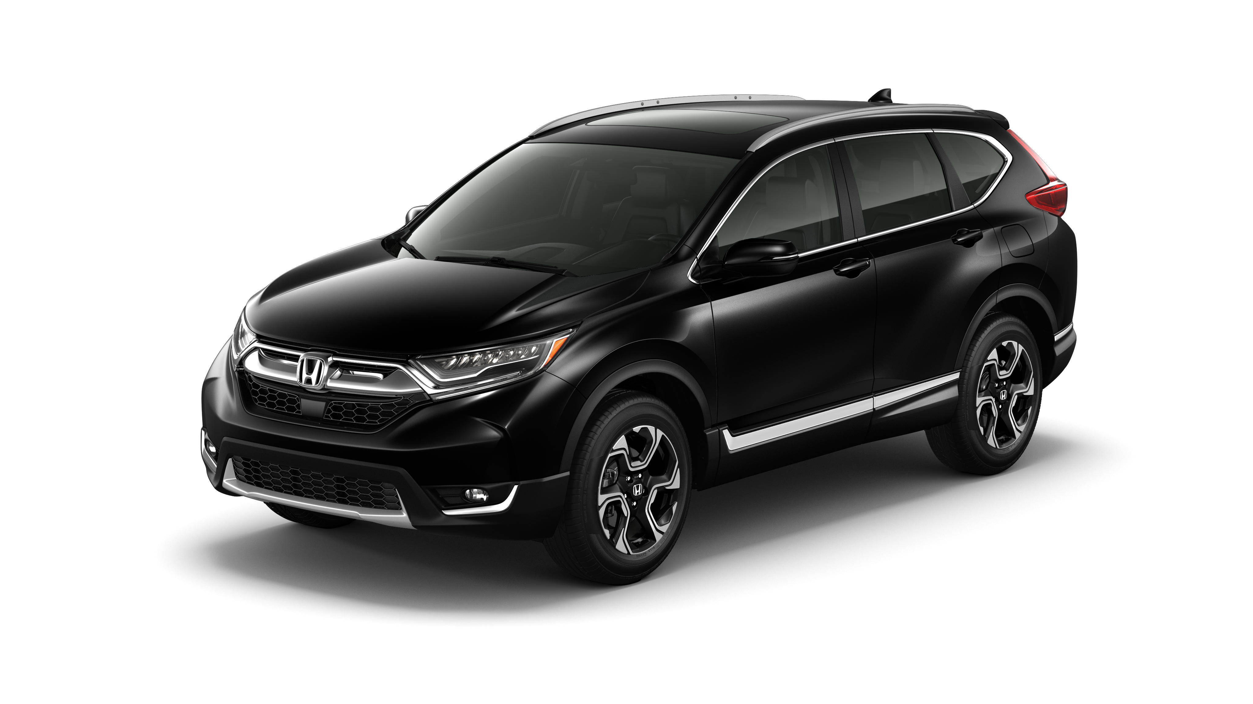 new 2017 honda cr v suvs in huntington ny huntington honda. Black Bedroom Furniture Sets. Home Design Ideas