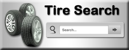 Search Tires in DeLand Florida