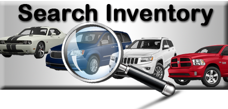 Car Search - Hurley Cars of DeLand