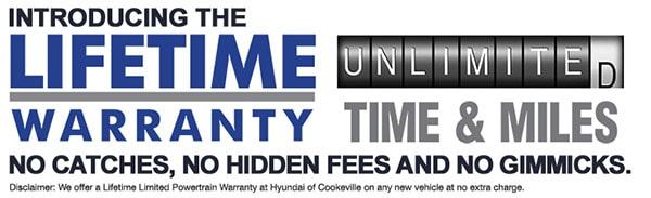 hyundai of cookeville new hyundai dealership in cookeville tn 38501. Black Bedroom Furniture Sets. Home Design Ideas