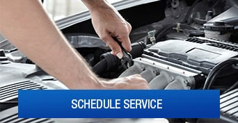 Hyundai of Cool Springs Schedule Service