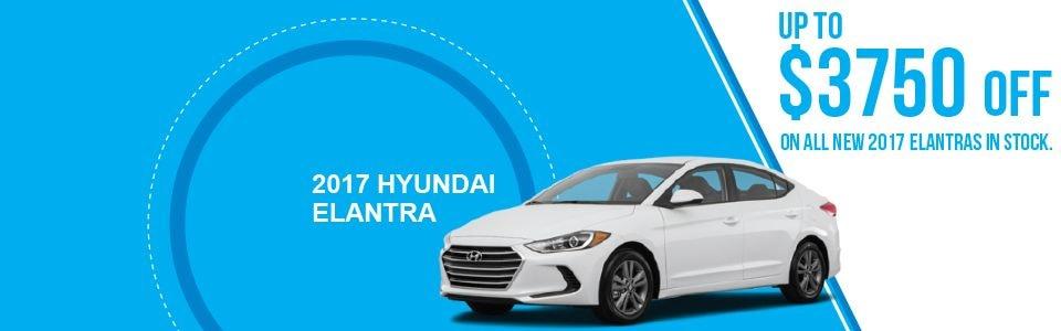 Hyundai of El Paso | New Hyundai dealership in El Paso, TX ...