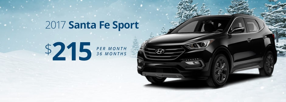Best SUV Lease Deals amp Exclusive Specials  New Yorks