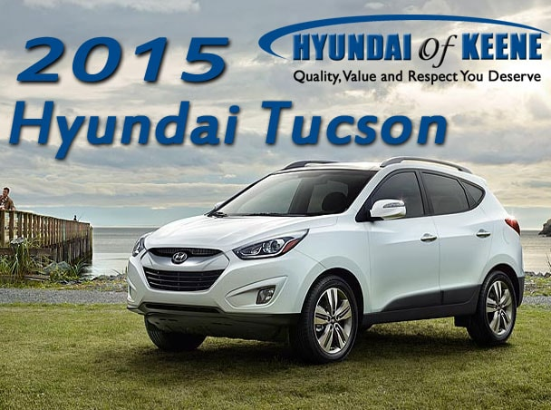 2014 hyundai tucson hyundai of keene. Black Bedroom Furniture Sets. Home Design Ideas