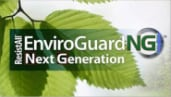 New Bern Enviroguard or 1st Place Finish Protection