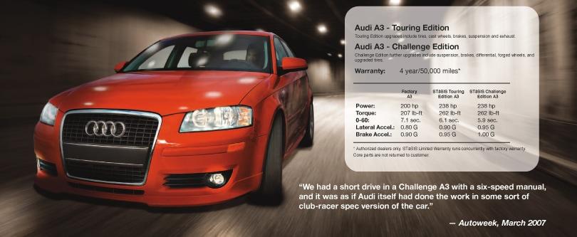 Audi dealership east hartford ct