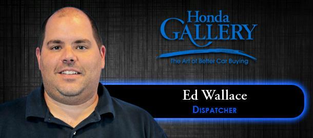 Jim walkers honda for Honda gallery reading