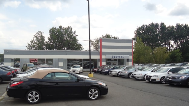 Direct Auto Mall >> Direct Auto Mall Serving Framingham New Used Cars Career