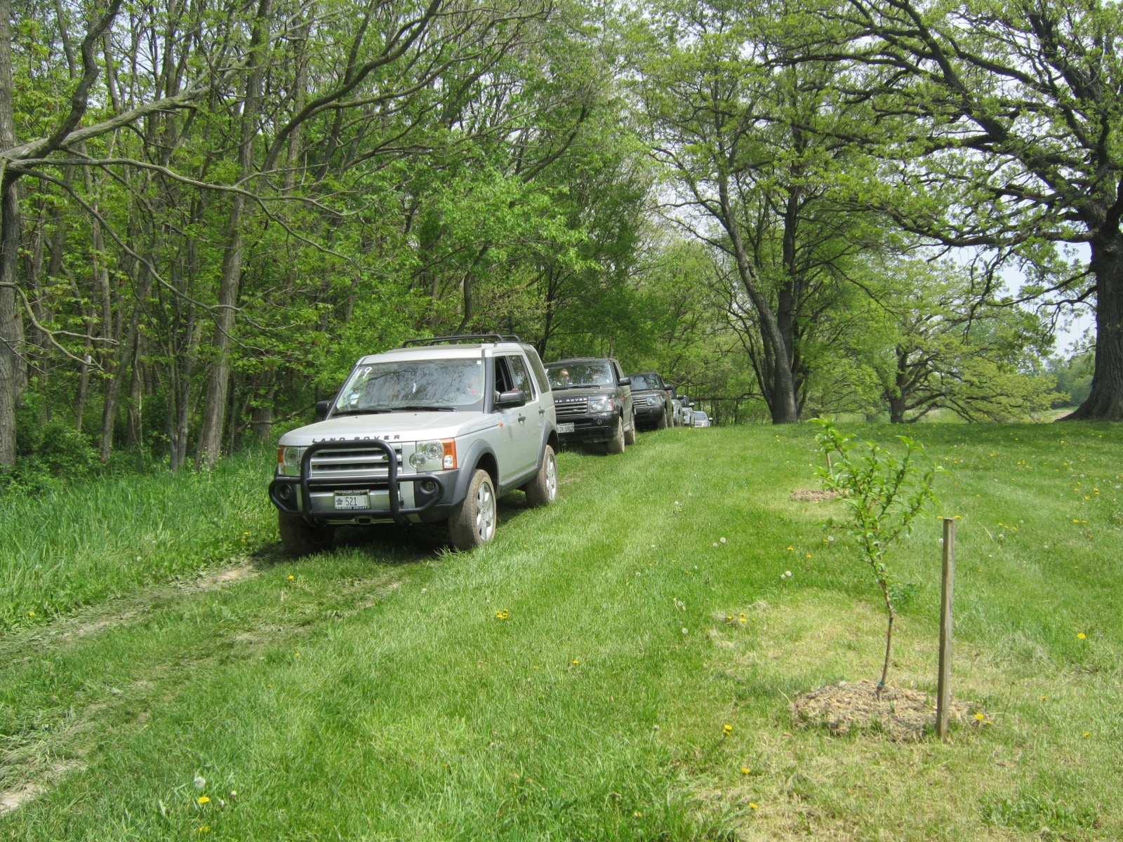 htm used landrover sale land for l near il chicago range stock c rover