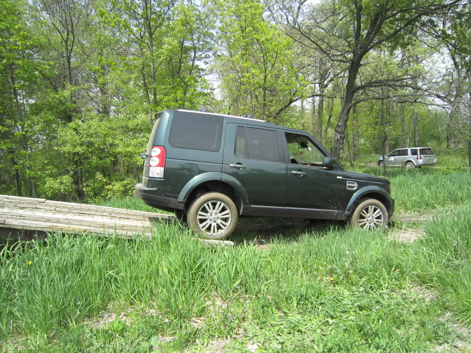 dealerships new htm events used land range chicago rover landrover if