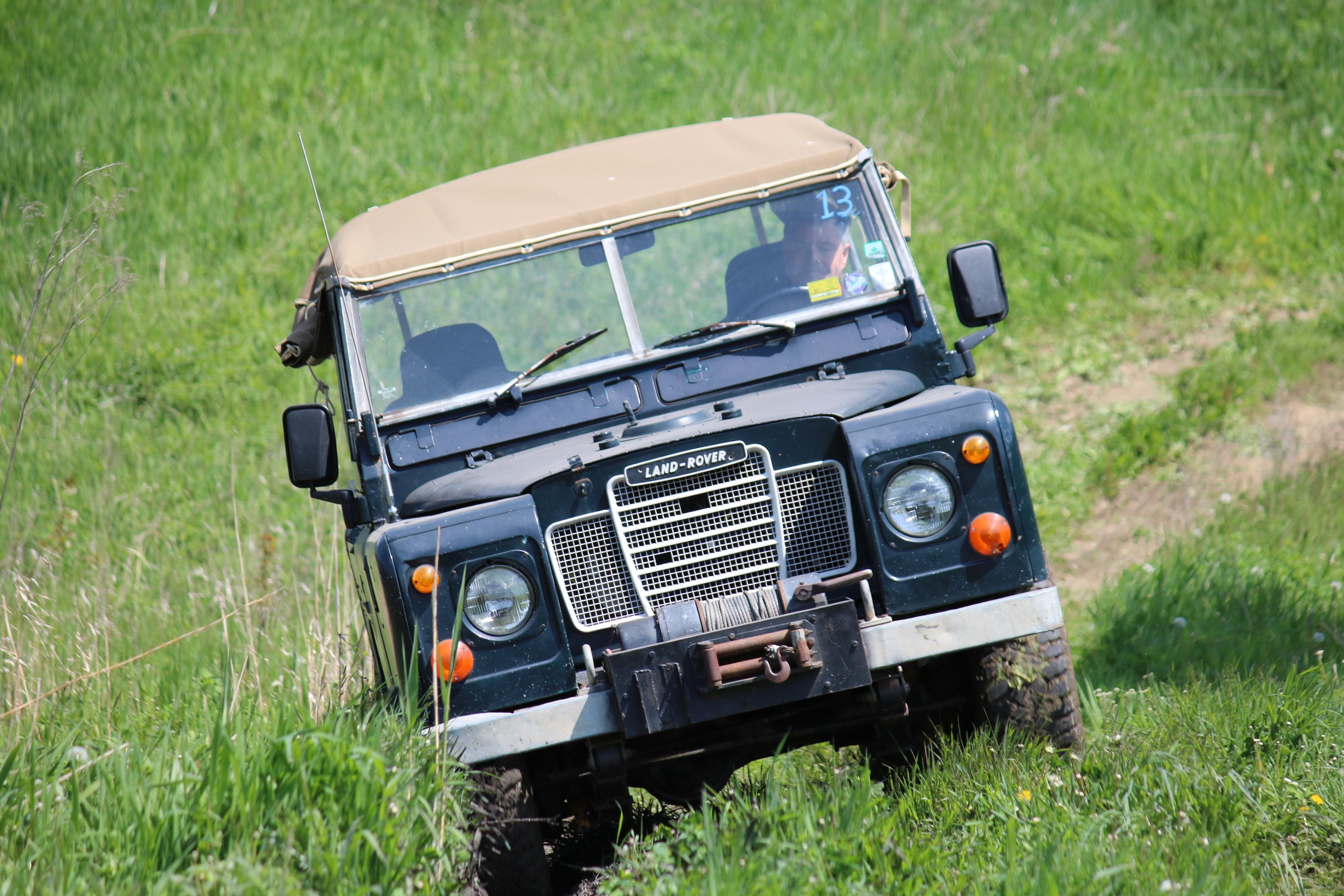 range show auto land rover dynamic landrover sv autobiography interior chicago walkaround watch youtube exterior