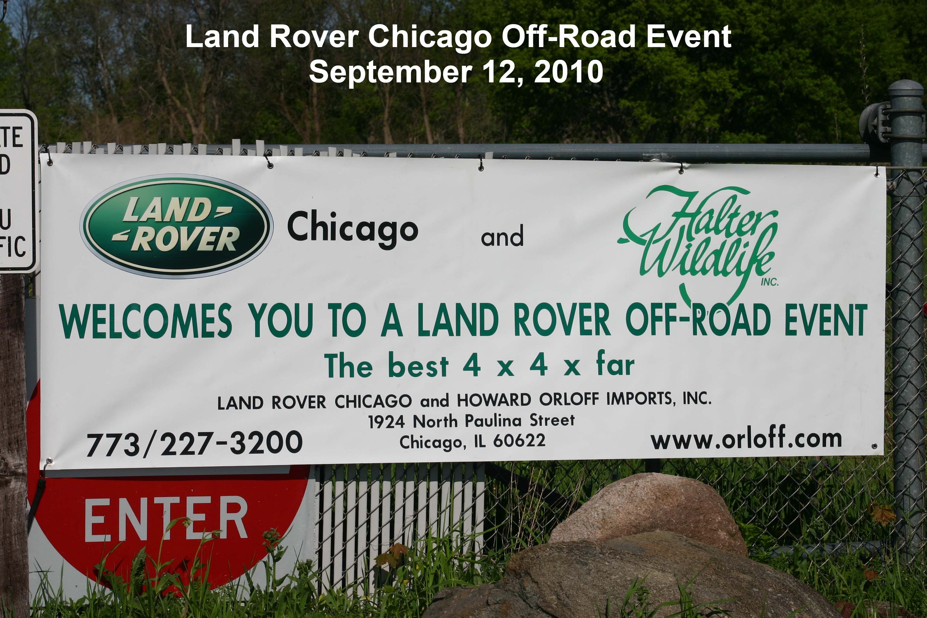 click land rover thumbnail sport range to view in for image sale a landrover chicago larger cars