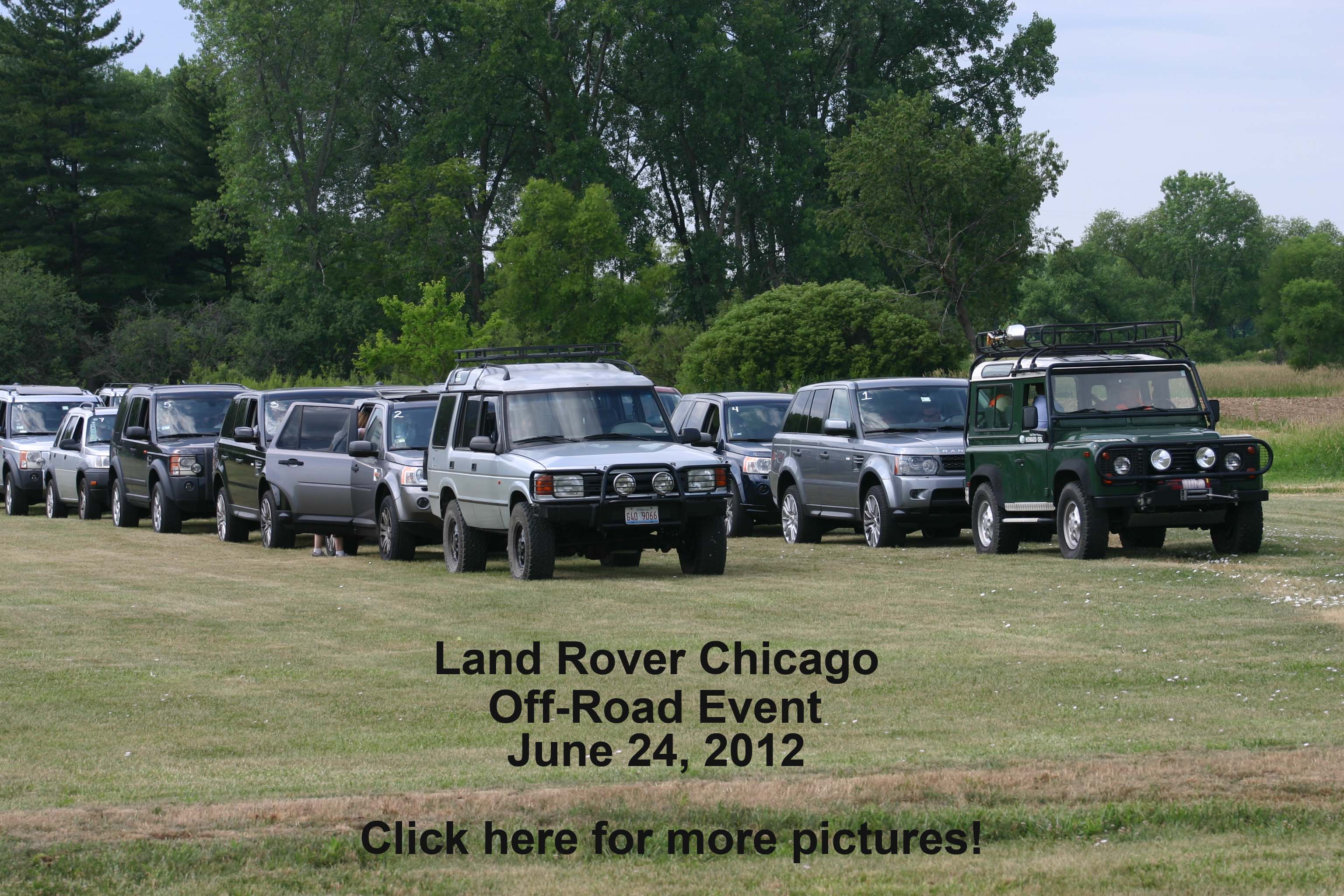 land to chicago image a sale range cars thumbnail click view for sport in landrover rover larger