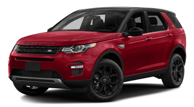 discovery sport vs volvo xc60 specs and features schaumburg il. Black Bedroom Furniture Sets. Home Design Ideas