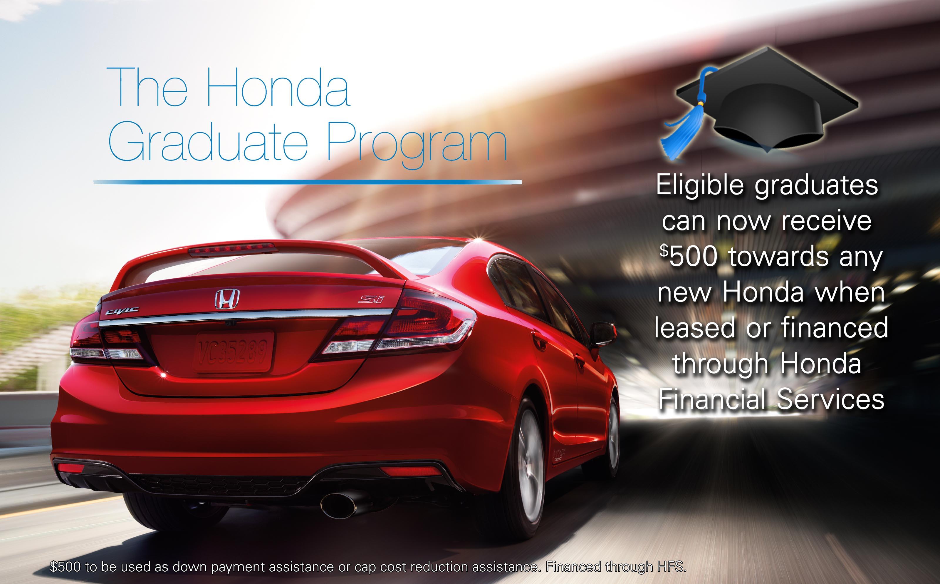 Dublin Honda - New & Used Honda Dealer Tri Valley