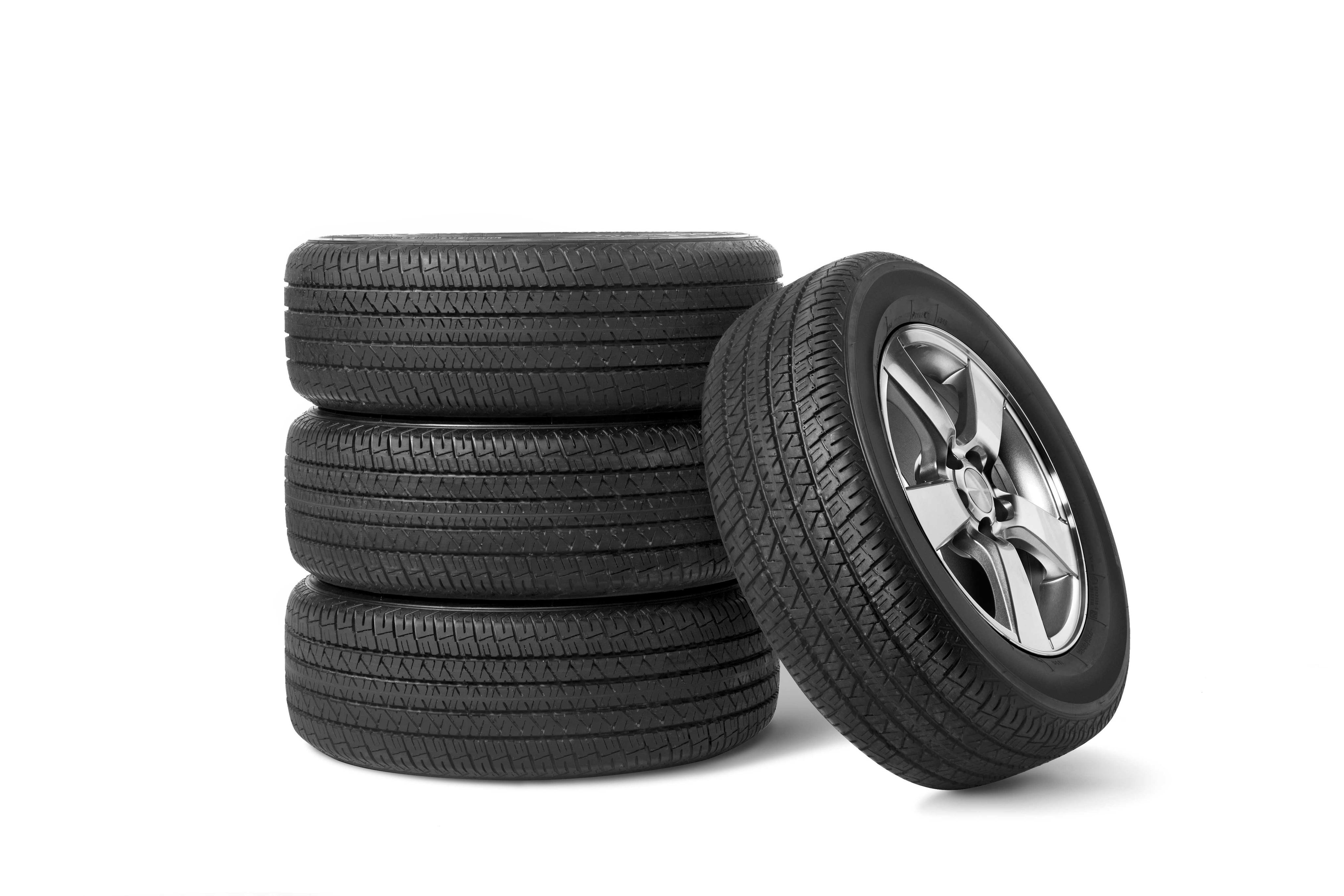 honda service brakes tires oil change near columbus oh