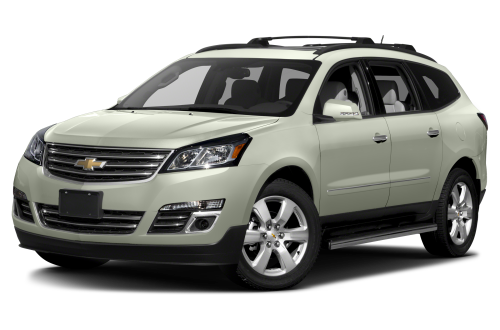 Chevrolet Lease Deals MA | Imperial Cars in don