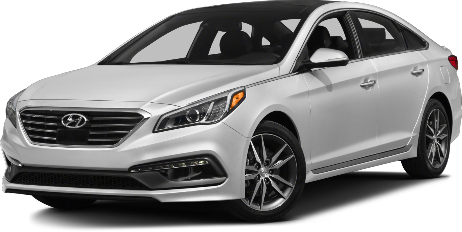 Hyundai Lease Deals >> Hyundai Lease Deals Ma Imperial Cars In Mendon
