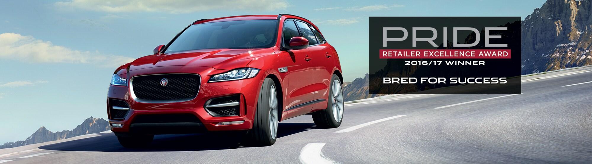 Chicago Illinois Area New 2016 2017 Used Jaguar Dealer