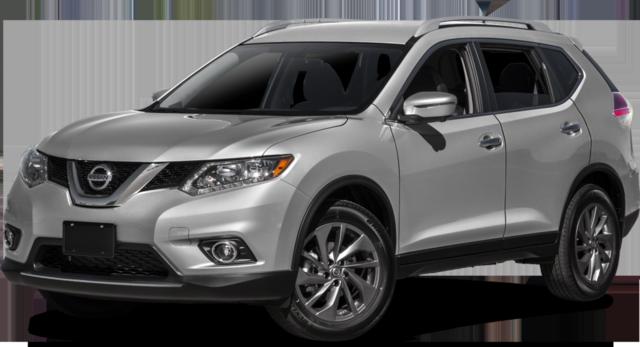 Garden Grove Nissan Model Comparisons  Compare vs Toyota Honda