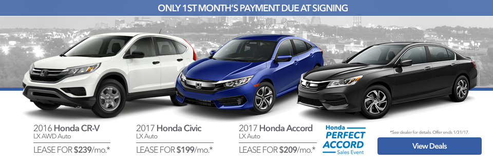 new honda inventory legends honda kansas city ks autos post
