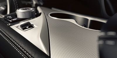 2017 INFINITI 2.0t Premium AWD in Hardeeville SC