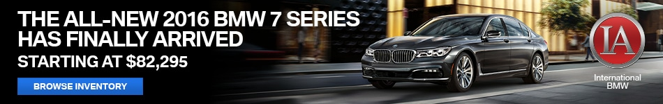 New BMW Dealer Milwaukee WI  New BMW Cars  SUVs near Wauwatosa