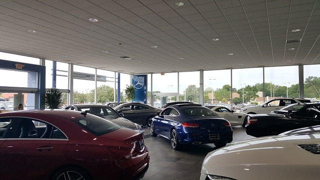 About international mercedes benz milwaukee wi mercedes for Mercedes benz dealers wisconsin
