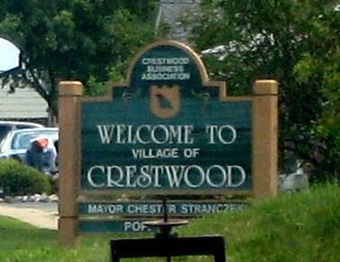 Crestwood Subaru Dealers Subaru Of Orland Park New