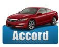New Honda Accord MN