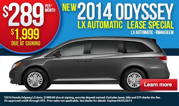 New insight 2014 price deals offers honda uk autos post for Honda finance deals