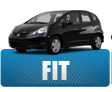 Honda Fit Dealer MN