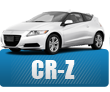 Honda CR-Z Dealer MN