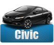 Honda Civic Dealer MN