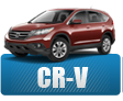 Honda CR-V Dealer MN