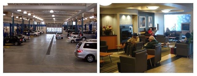 Honda service auto repair minneapolis st paul twin for Twin cities honda dealers