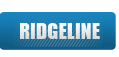 Certified Used Honda Ridgeline  MN
