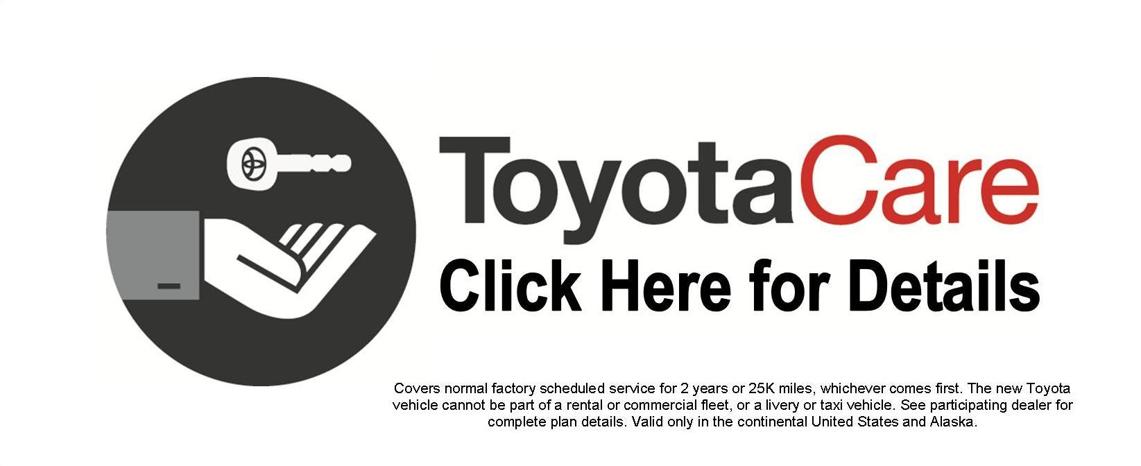 New Specials At Inver Grove Toyota Dealer Serving Inver